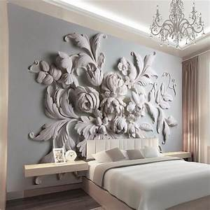 Online Buy Wholesale large wall murals from China large ...