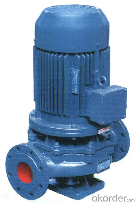 buy  suction centrifugal water pump  air condition