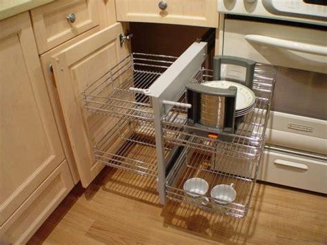 Cabinet Accessories Organization by Best Kitchen Cabinet Accessories Kitchen Cabinet