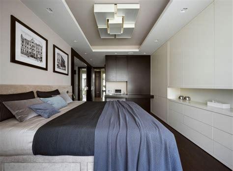 meuble pour chambre adulte meuble de rangement pour chambre adulte chambre id 233 es
