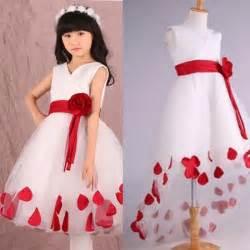 robe fille mariage robe ceremonie fille 10 ans achat vente robe ceremonie fille 10 ans pas cher les soldes