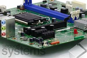 Neu   Motherboard Thinkcentre E73