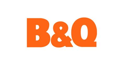 B&q  Weekend Plans For Introverts  The Dots. Bulk Kitchen Supplies. Discount Kitchen Cabinets Columbus Ohio. Kayla Kitchen. Traditional Kitchen Colors. Country Rooster Kitchen Decor. Ikea Rolling Kitchen Cart. Custom Kitchen Cabinets Cost. Mid Century Kitchen Remodel