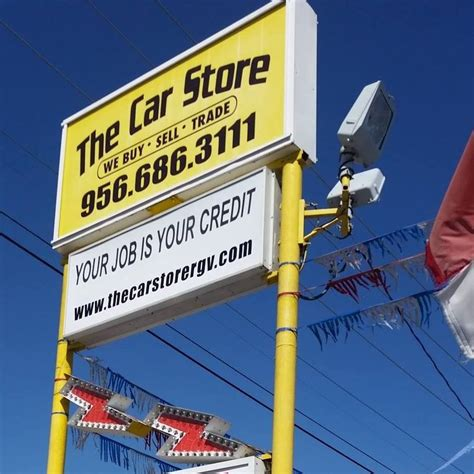 big valley auto auction auction house donna texas
