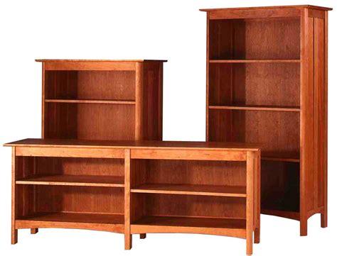 oak livingroom furniture bookcases ideas furniture in the basic wooden