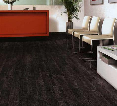 best mop for hardwood floors 2012 black wood stain feel the home