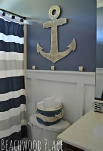 nautical bathroom decor ideas 25 best nautical bathroom ideas and designs for 2017