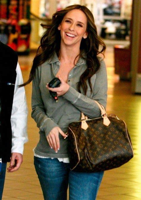 jennifer love lv louis vuitton handbags speedy louis