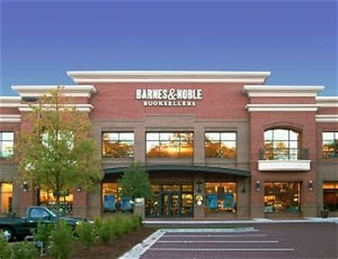 barnes and noble inc why barnes noble inc bks stock is rallying today