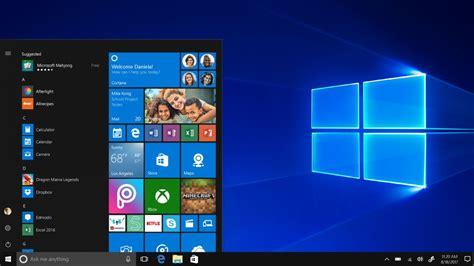 windows 10 s everything you need to techradar