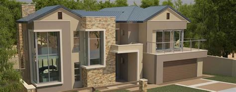 house plans south africa double storey houses bedroom house plans  ghana