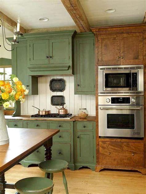ill         kitchen counters