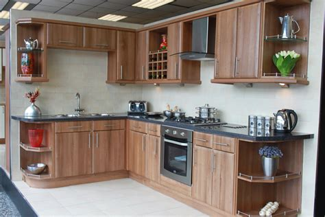 bathroom sink designs kitchen cabinets best price kitchen cabinets wholesale