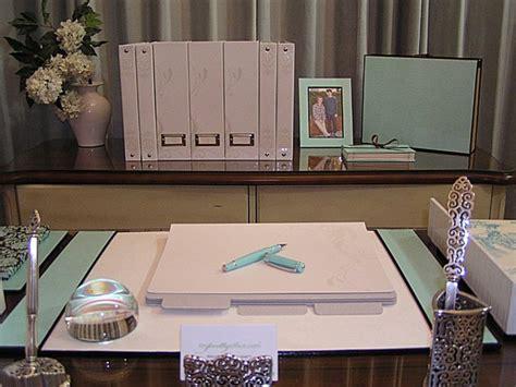 modern home office ideas modern desk accessories