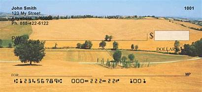 Tuscan Checks Landscape Tuscany Landscapes Italy Personal