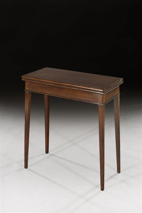 small tables for sale ottery antique furniture small mahogany tea table
