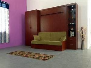 murphy wall bed india for hydraulic mechanism fitting kits With wall bed with sofa india