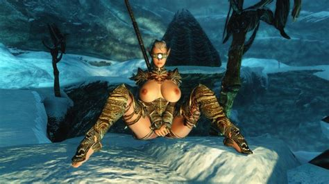 Post Your Sex Screenshots Pt 2 Page 251 Skyrim Adult