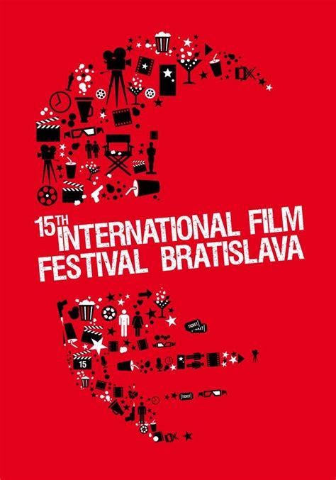 festival international du film de bratislava slovaquie