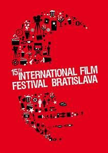 Image Gallery international film festival