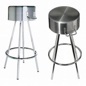 Tabouret De Bar Hot Seat Blog Dco Du RENDEZ VOUS DESIGN