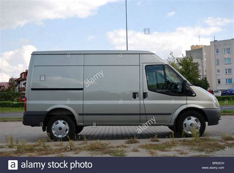 Ford Transit Awd by Ford Transit Awd 2018 2019 Ford Reviews