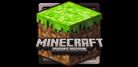 minecraft for free on android minecraft pocket edition now available in the android