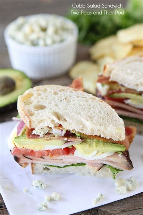 leftover turkey sandwich recipes pinterest the world s catalog of ideas