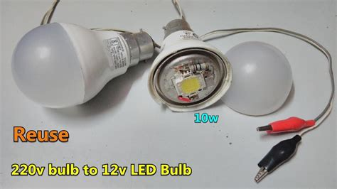 Led Bulb 9 C Wiring Schematic by Led Bulbs 9 C Wiring Schematics Wiring Diagram Schematics