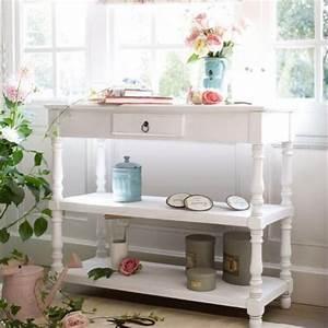 console josephine maison du monde home decor pinterest With maison du monde josephine