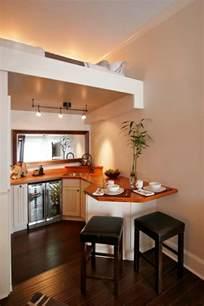 chambre moderne design comment aménager une cuisine idées en photos