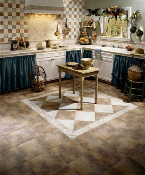 french country floor l rustic french country kitchen design french kitchen