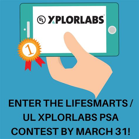 lifesmarts home facebook