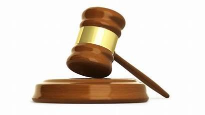 Case Fraud Dismissed Judge Maryland