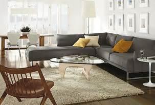 decorate  living room