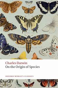 """1000+ images about Reading """"Charles Darwin, Geologist"""" on ..."""