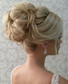 updo for wedding best 25 updo hairstyle ideas on prom hair updo hair updo and updos