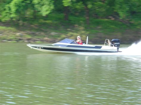 Centurion Ski Boats For Sale Usa by Centurion Boat For Sale From Usa