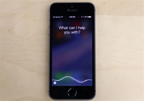 iphone siri make the most of siri on your iphone or