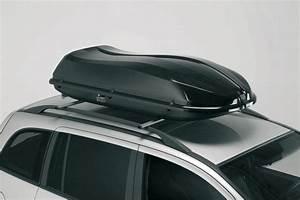 Coffre De Toit Auchan : quel est le prix d 39 un coffre de toit ~ Dailycaller-alerts.com Idées de Décoration