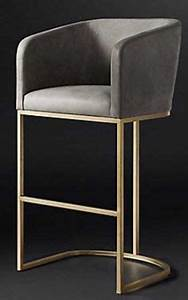 Metropolitan Sideboard Exclusive Furniture Stools