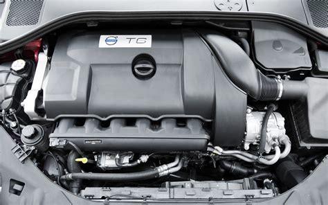 genuine engine exch parts
