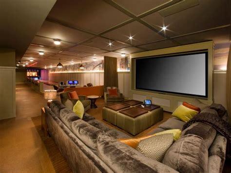 home theaters  hollywood  techs av