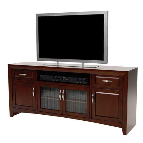 tv stand 80 inch cappuccino tv stand el dorado furniture
