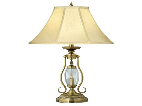 Nightstands  White Nightstand Lamps Modern Bedside