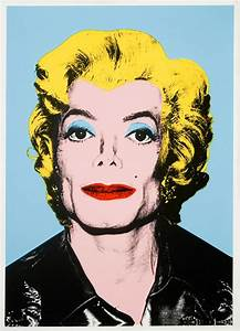 Andy Warhol Pop Art : pop art surrealism i 39 m andys warhol cousin ~ A.2002-acura-tl-radio.info Haus und Dekorationen