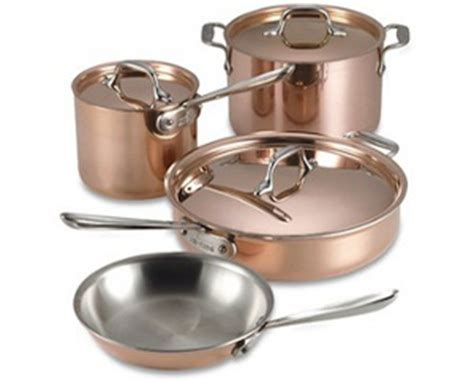 discover   cookware ultimate cookware comparison guide  cookware guide