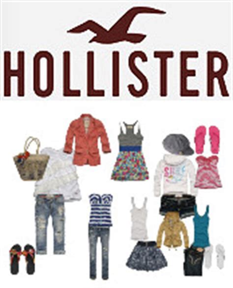 hollister customer service phone number hollister contact number email address hollister