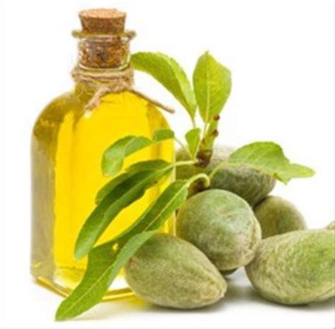 huile de coton cuisine huile végétale d amande douce bienfaits propriétés