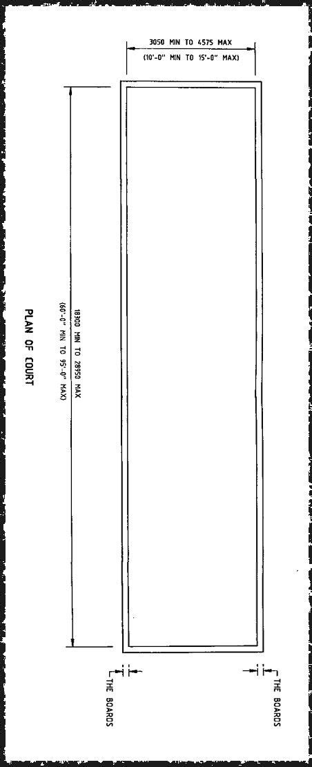 bocce court dimensions court dimensions bocce pinterest